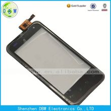 Touch Screen Glass Digitizer Replacement For LG Optimus 2X Optimus 2X P990