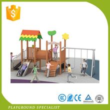 12 Years Experience Soft Pet Play Zone House