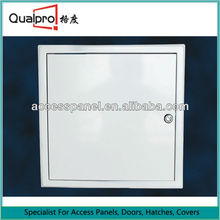 Quality Metal Access Trap Door for Decoration AP7030