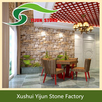 Fashionable Factory Supplied Faux Lowes Price Interior Brick Paneling