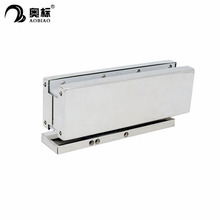 Tempered glass door accessories for door/ glass fitting