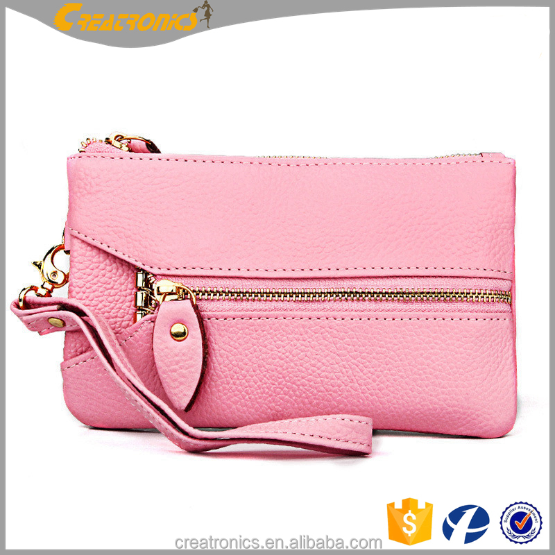 CR Enough Stocked Top Selling Fashion Indian Clutch Purses Wholesale