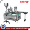 /product-detail/nail-polish-filling-capping-machine-nail-polish-filler-nail-polish-filing-machinery-60031120990.html