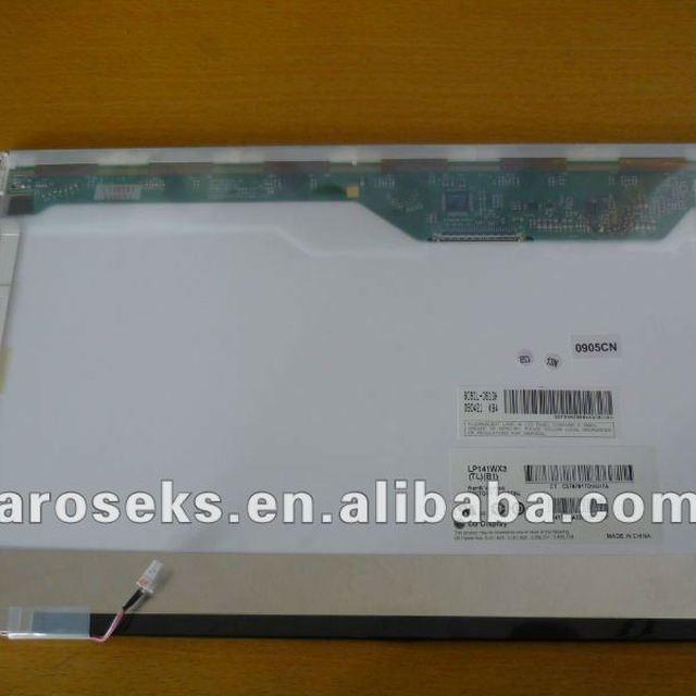 LTN156KT06-801 for Samsung laptop screen