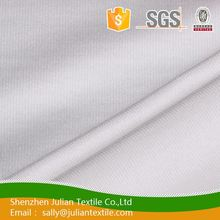 High quality 100% Polyester v hole design mesh fabric for swimsuit/dress