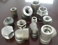 low price,high quality 4 inch stainless steel nipple supplier