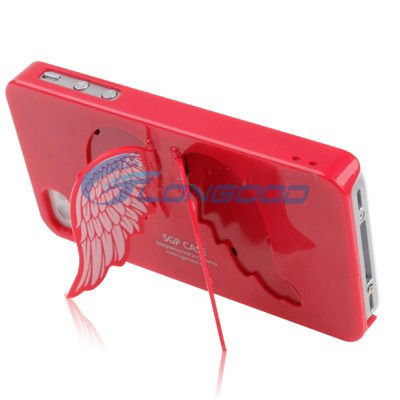 SGP Angel fancy cell phone cases