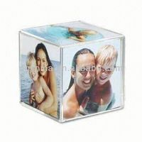 new digital photo frame drivers,photo frame molding,collage family photo frame