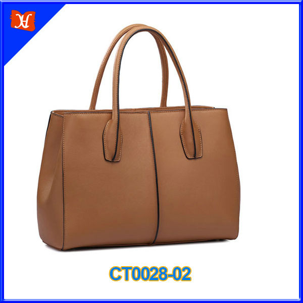 2014 Europe Style Fashion Cowhide names of branded leather bags