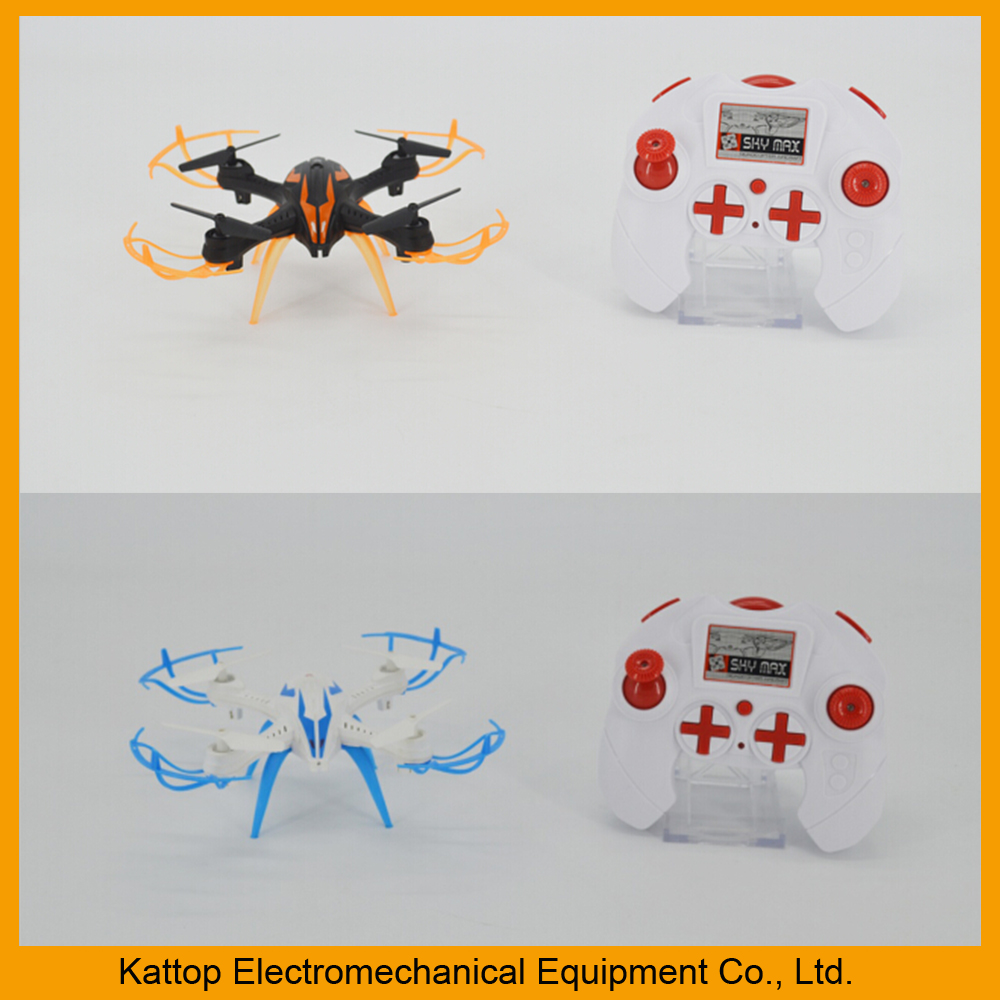 Shenzhen RC hobby flycam drone with hd camera fpv 6-axis gyro rc quadcopter drone wifi video