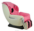 Hanging chair Recliner sofa Health care products L/S Track Zero Gravity Massage Chair DLK-S002