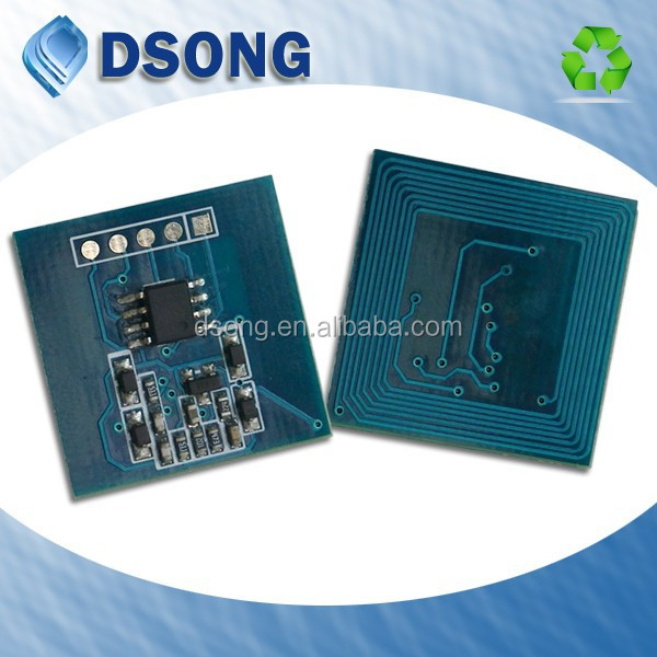 Compatible Drum chip CT350299 CT350769 used in DocuCentre-236/286/336 imaging chip