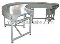 D2106 High Quality Stainless Steel Bending Machine