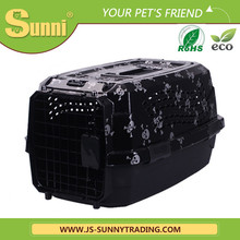 Wholesale cheap prices luxury plastic dog kennel