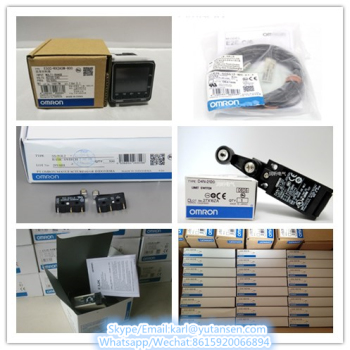 (Original new) E2E-C1B1-Z OMRON Sensor Switch