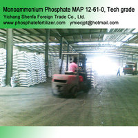 price where to buy map monoammonium phosphate fertilizer urea npk mop dap fertilizers