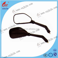 OEM Service High Quality mini motorcycle mirrors Motorcycle Start Motor Factory Cheap Sell