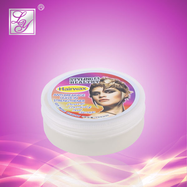 Best modelling hair clay
