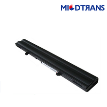 6Cell Original Quality Laptop Battery For HP Compaq 516 540 541 10.8V 47Wh