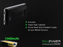 Best Cell Phone Boost Mobile Power Station for iphone4s/4G/ipad/HTC/Samsung/PSP