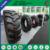 R1 14.9-24 14.9x24 Tractor tyres