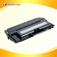 printer for dell 1815dn use for dell 1815a 1815x laser toner cartridge