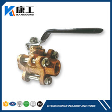 Best Price Kitchens Faucet Water Release Stop Check Valve