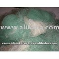 Fishing Net Scrap Nylon