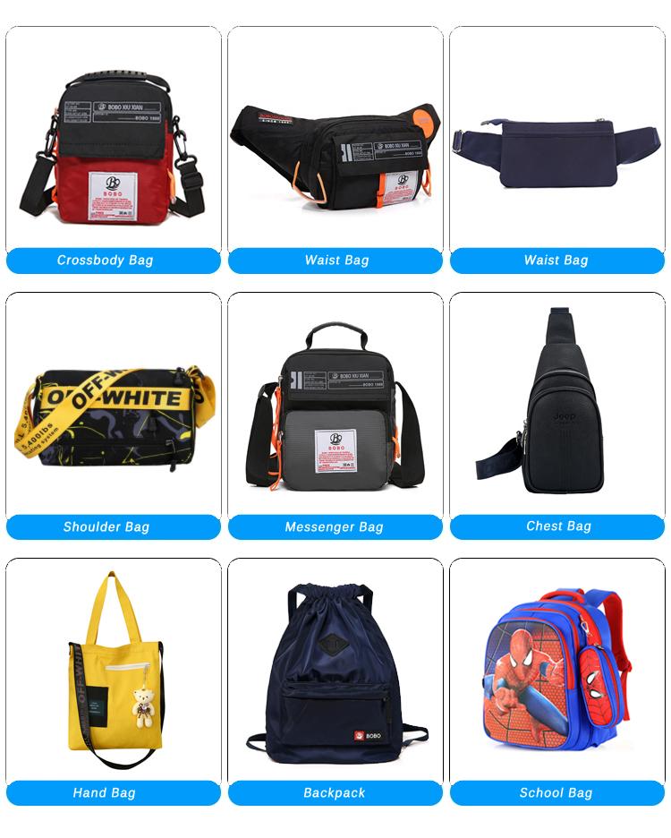 waist-bag.jpg