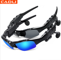China Manufacturer Fashionable Custom Sport Bluetooth