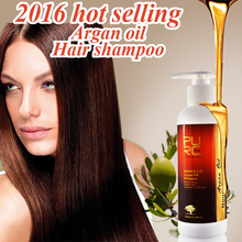 Distributors wanted salon argan oil shampoo after keratin treatment just natural hair shampoo