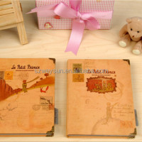 Little Prince Hard Cover Any