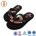 Wholesale Cheap Plush Islander Flip Flop Wedding Slippers