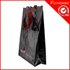 non woven promotional bag non woven bag shopping bag