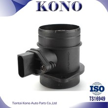 New MAF 1.9L Mass Air Flow Sensor 0281002757/0280 217 1211 For VW Diesel Jetta Golf Beetle PN. 0281002757/0280 217 121