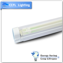 Lampda factory provide fluorescent lamp t8 36w
