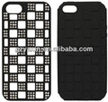 for iphone 5 accessories 2014,accessories case for iphone 5 2014
