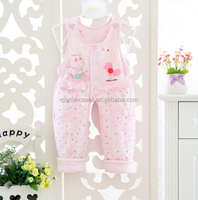 Importing 100% washable cotton plain adult baby pants plain adult baby clothes from china K1171C Comfortable &warm