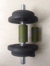 rifull Grip Thick Bar Muscle Builder,fatbar gripz,<strong>weight</strong> lifting grips with color/logo custom