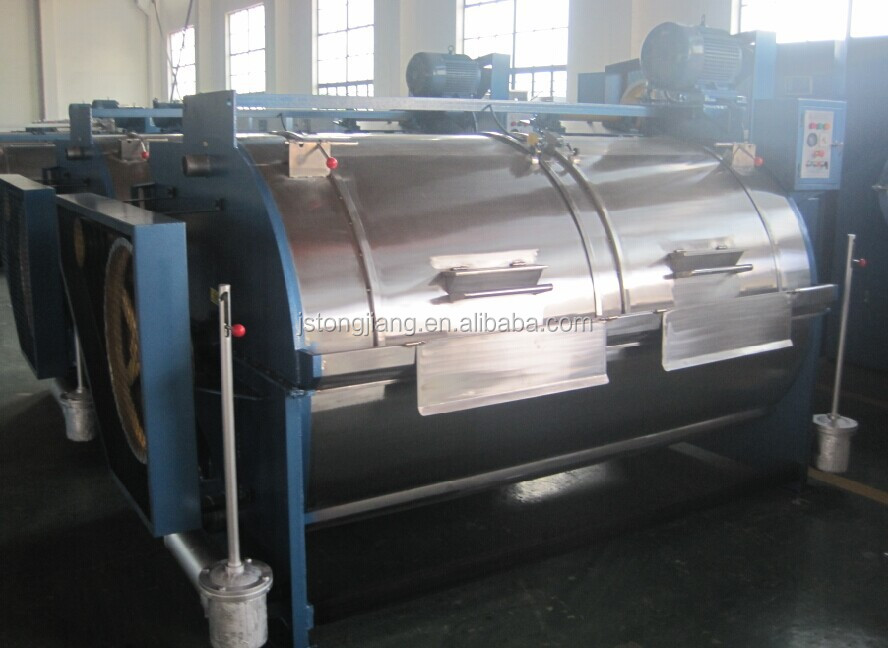 Industrial Washing Machines : Kg capacity industrial washing machine buy