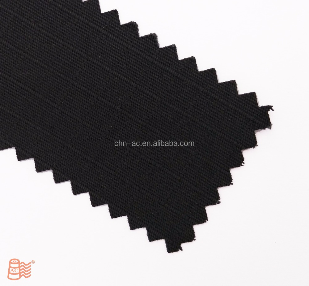 "T80/C20 16s*16s 100*48 59"" New Design Durable Anti Pilling TC 65 35 Poly Cotton Ripstop Police Uniform Fabric"