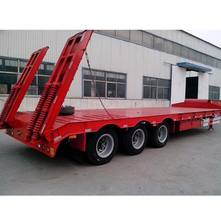 low bed trailer (5).jpg