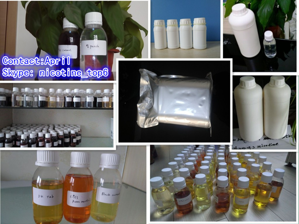 Hot sell high purity liquid concentrate alfakher shisha flavor for e tobacco.