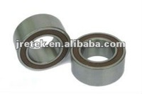 compressor clutch bearing
