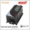 1000w 6000 watt pure sine wave solar africa inverter power saver looking for distributors in africa
