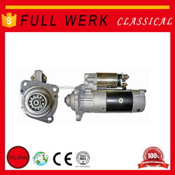 Wholesale Alibaba FULL WERK 12V cheap used cars for sale At Reasonable Price
