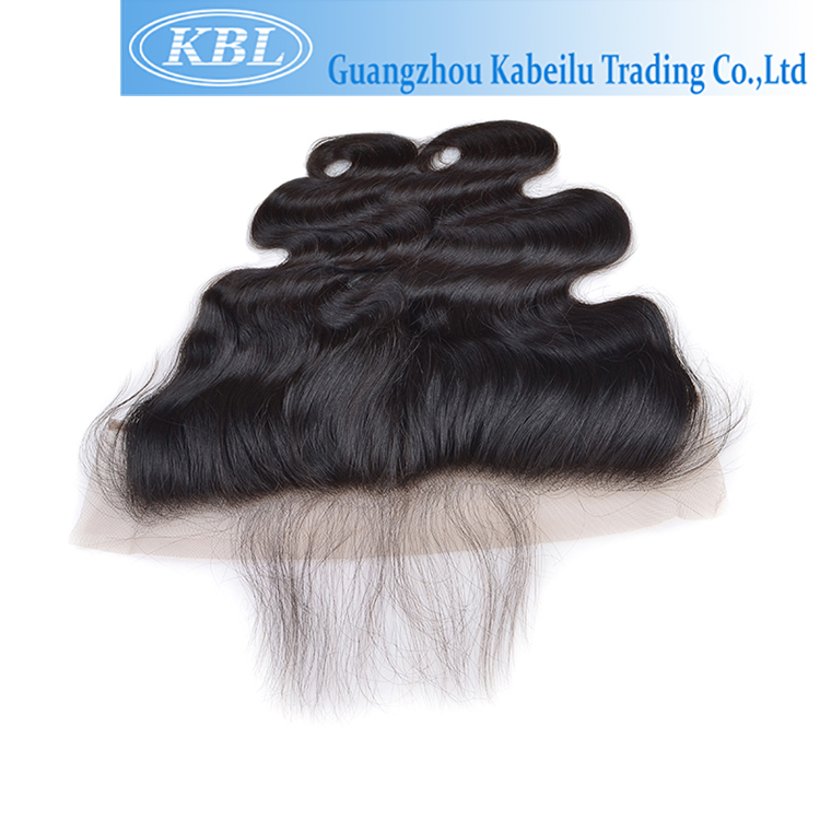 silk top closure top grade brazilian lace frontal 13x4,human hair extension with closure,wristband snap closure