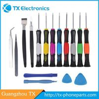 Wholesale Tool Set,For Iphone Lcd Display Digitizer Assembly With ...