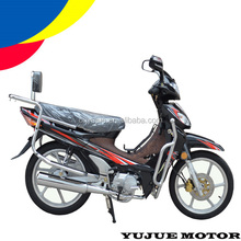 Super motobikes 110cc made in china