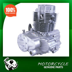 Air cooled CG200-B 200cc zongshen engine with balance shaft